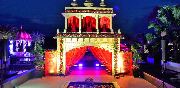 indian-wedding2-2-2