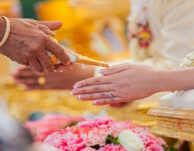thai-weddings-in-hua-hin
