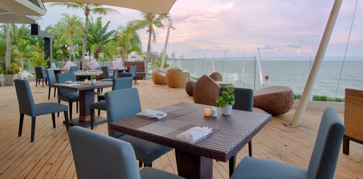 14-ocean-terrace-restaurant-2