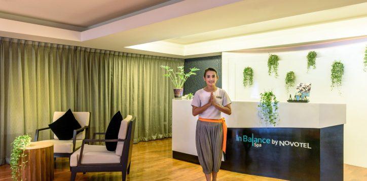 40-in-balance-spa