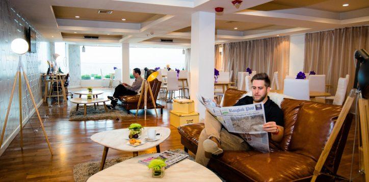 executive-lounge2-2