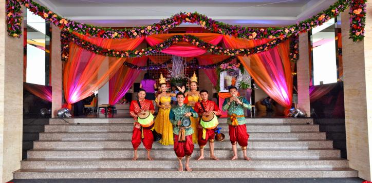 indian-wedding3-2