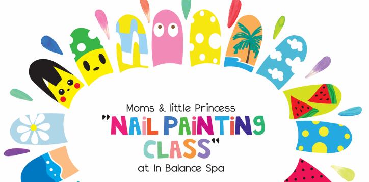 kids-nail-painting