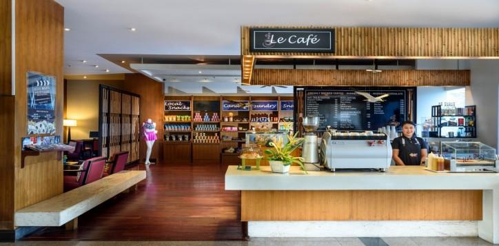 le-cafe1