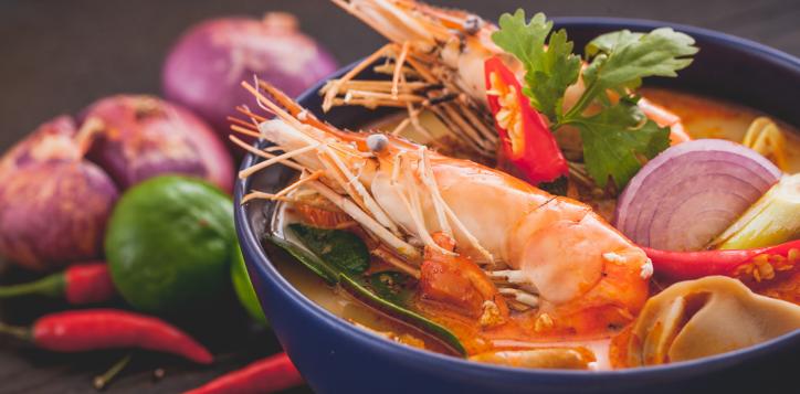 learn-cook-thai