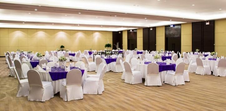 leelawadee-ballroom3