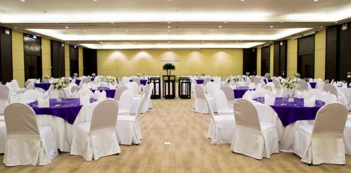 leelawadee-ballroom4