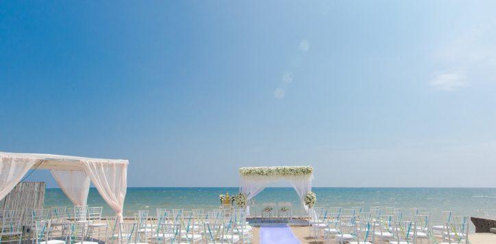 novotel-hua-hin-beach-wedding-2