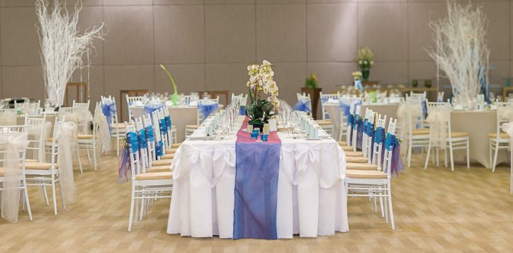 novotel-hua-hin-wedding-set-up-2
