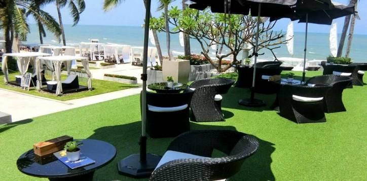 ocean-terrace2
