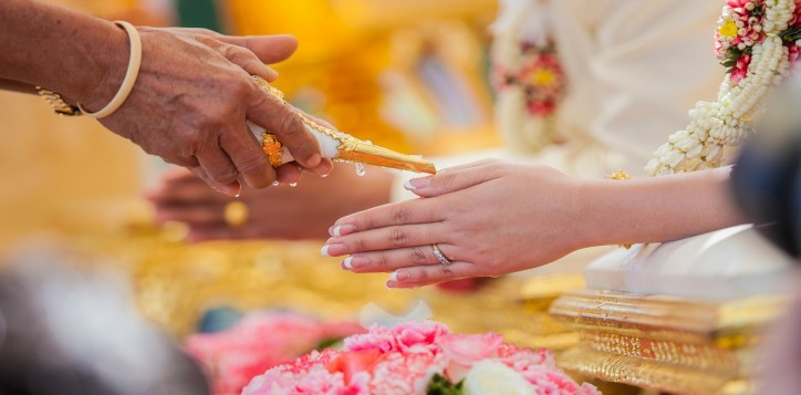 thai-wedding1-2