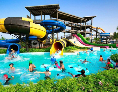 black-mountain-water-park-hua-hin