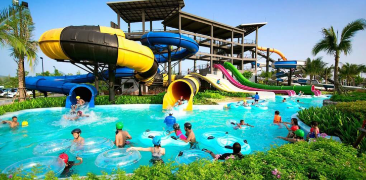 black-mountain-water-park-hua-hin-2
