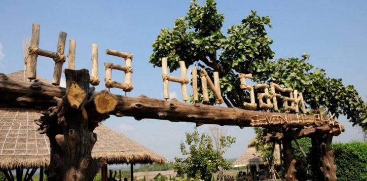 hua-hin-safari-and-adventure-park-2