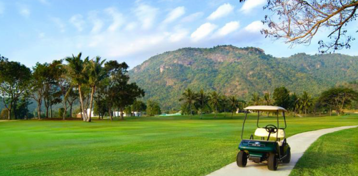 palm-hills-golf-course-hua-hin1-2