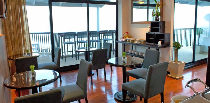 premier-lounge2-2