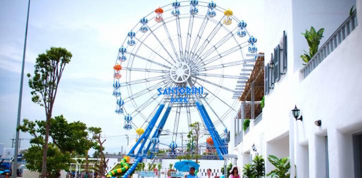 santorini-park-hua-hin-water-fantasy-2