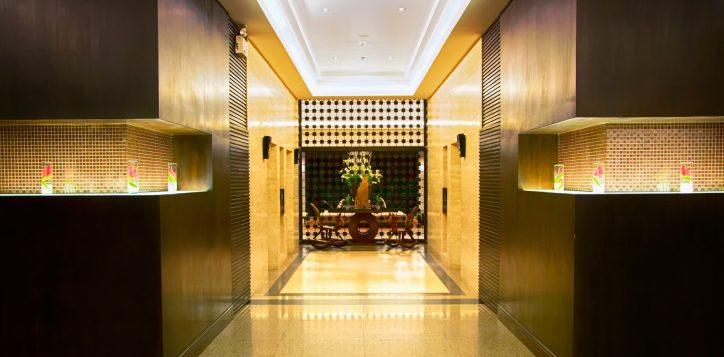 hua-hin-resort-3-2