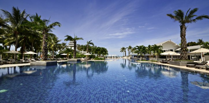 hua-hin-resort-hotels-7-2