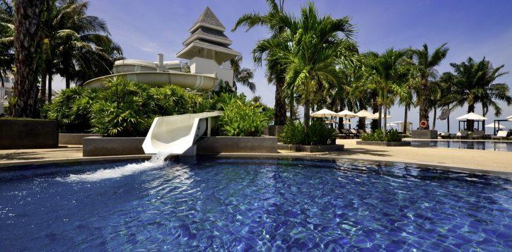hua-hin-resort-hotels-8-2