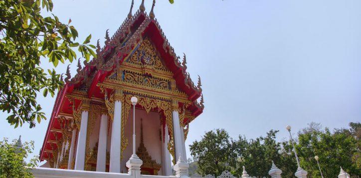 temple-3-2