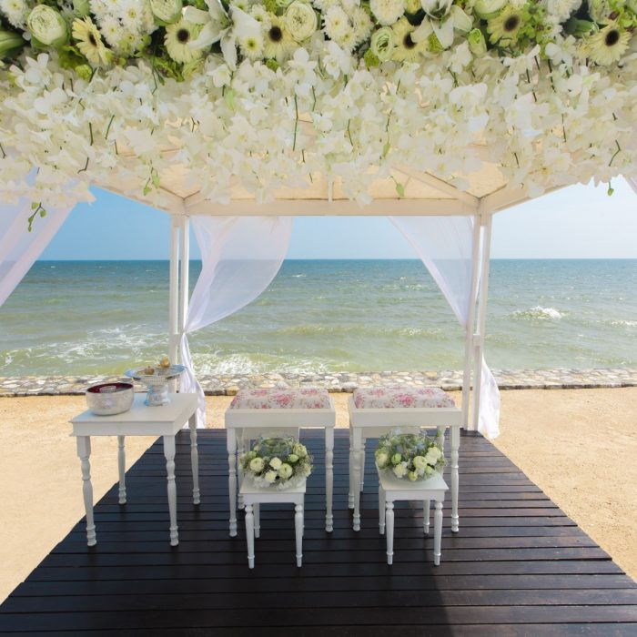 place-to-get-married-in-thailand