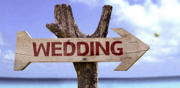 western-wedding3-2-2