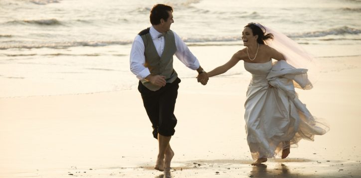 weddings-in-the-beach-2