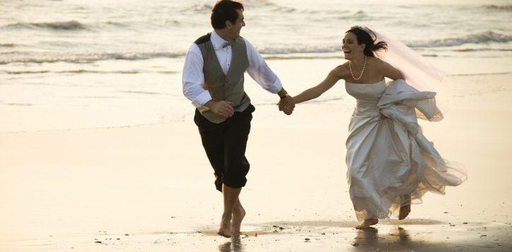 weddings-in-the-beach11-2
