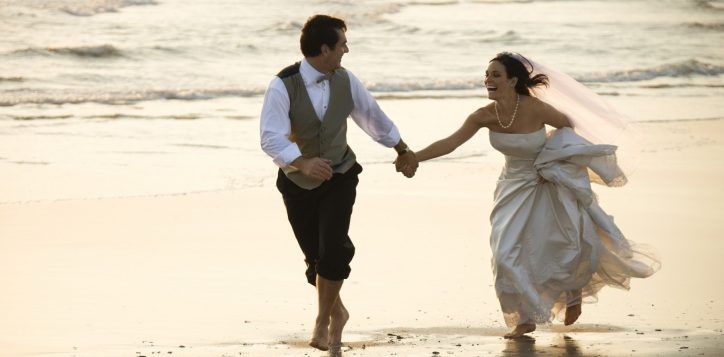 weddings-in-the-beach2-2