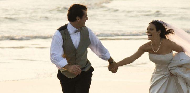 weddings-in-the-beach21-2