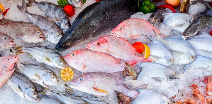 2340x840_header_fish-market-2