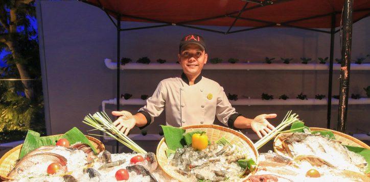 fish-market1-2