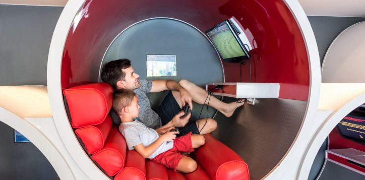 22-game-console-kids-world-2