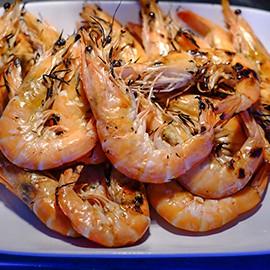 seafood1-2
