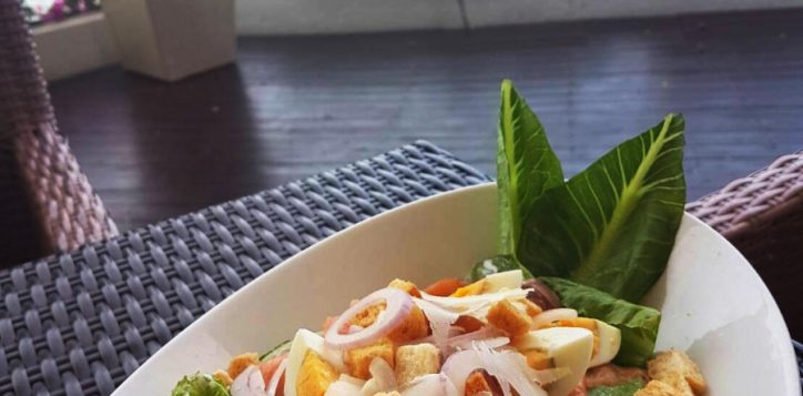salad-retouch-2