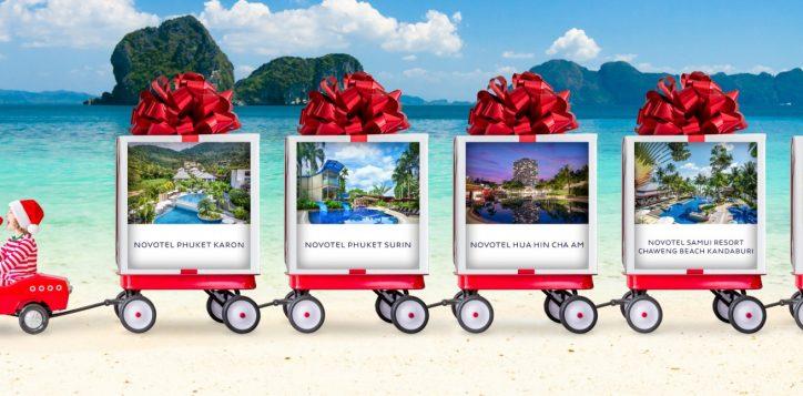 2340x840_header_festive-campaign-2
