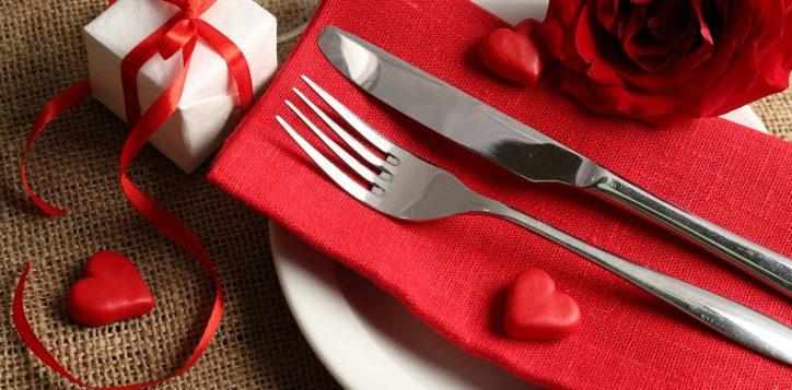 valentines-2