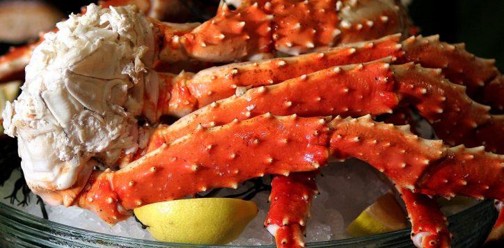 seafood-buffet-2