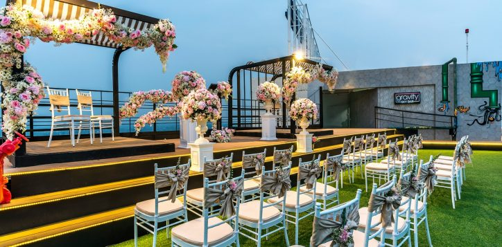 sky-bar-wedding-2