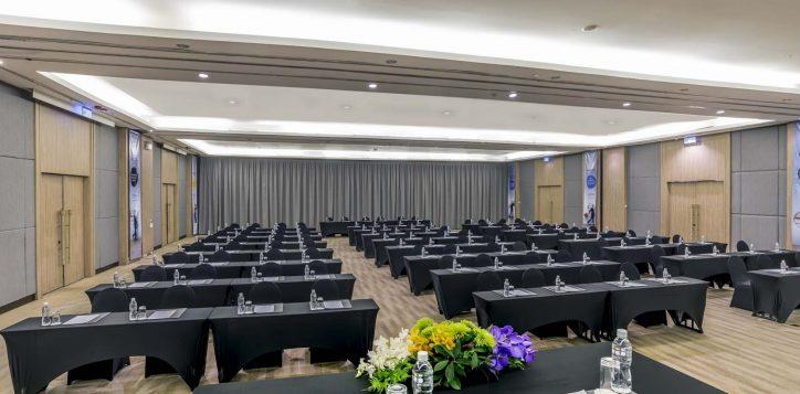 leelawadee-meeting-room-set-up-2