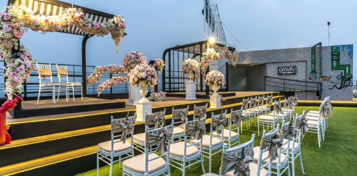 wedding-at-sky-bar-2