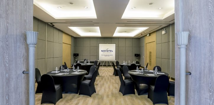 leelawadee-meeting-room-2-2