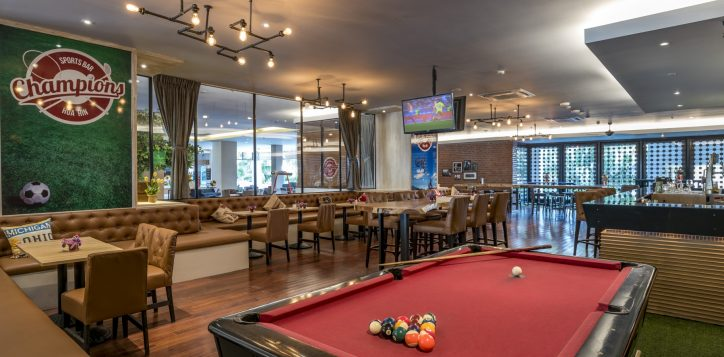 pool-at-champions-sports-bar-and-grill-2-2
