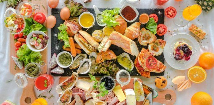 buffet-brunch-2