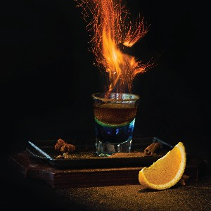 300x300_fire-and-ice-01-2