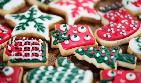 cookie-2