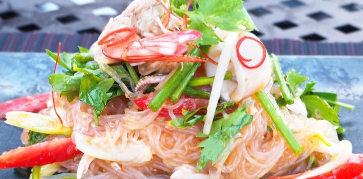jelly-noodle-salad-2