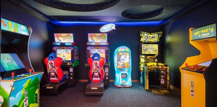 arcade-galaxy-2