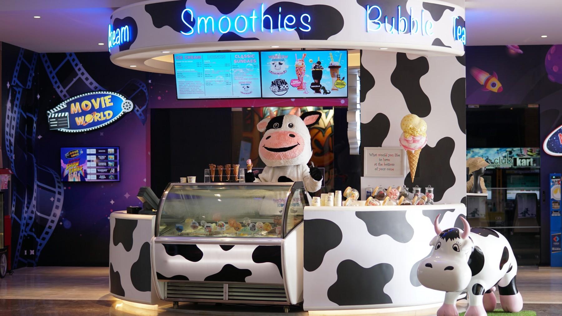 wow-cow-ice-cream